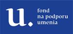 Podujatie podporil z verejných zdrojov Fond na podporu umenia - hlavný partner projektu