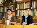 Eva Bacigalová a Vladislava Hoffmannová - Odsúdený