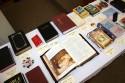 Biblia na cestách