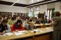 Základy biblioterapie pre knihovníkov