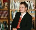 Seminár Clavius 2009