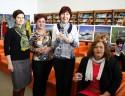 Deň knihovníkov Banskobystrického kraja 2015