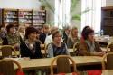 Deň knihovníkov Banskobystrického kraja 2017