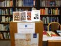 Dni európskeho kultúrneho dedičstva