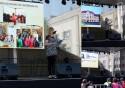 Dni mesta Zvolen 2015