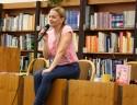 Petra Nagyová-Džerengová – Deti, hurá do čítania 3