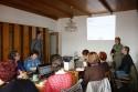 EBSCO - databázy RILM & RIPM