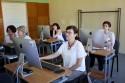 Školenie Microsoft Excel