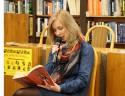 Paulína Feriancová - Deti, hurá do čítania 2