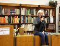 Gabriela Futová - Deti, hurá do čítania 2