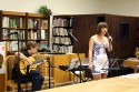 Gitary a piesne