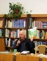 Peter Glocko – Deti, hurá do čítania 2