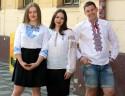 Heuréka - konferencia pre mladých ľudí