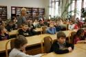 Marta Hlušíková a Ivona Ďuričová - Deti, hurá do čítania 3