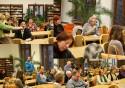 Andrej Hryc - Inventúra