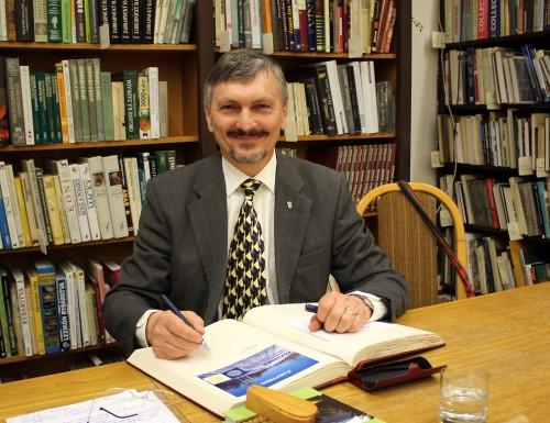 Vladimír Štollmann - Jakutské oloncho