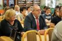 Ondrej Kalamár - O.K.om O.čom
