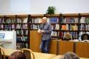Kalamár Ondrej - Deti, hurá do čítania!