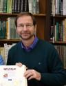 Martin Kellenberger - Deti, hurá do čítania 2