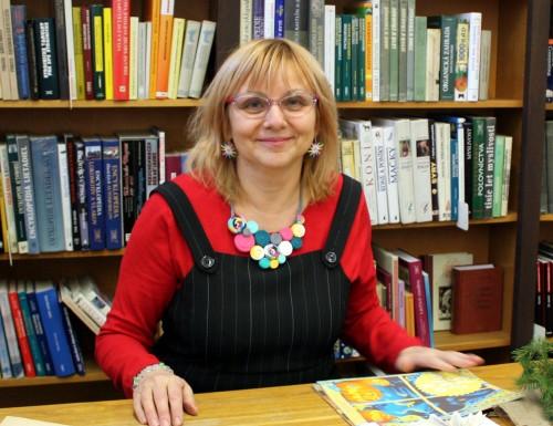 Ľubica Kepštová - Deti, hurá do čítania 2