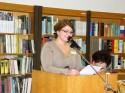 Kolokvium bibliografov
