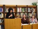 Krajská konferencia KP SSK Banskobystrického kraja