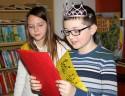 Kráľ detských čitateľov 2013