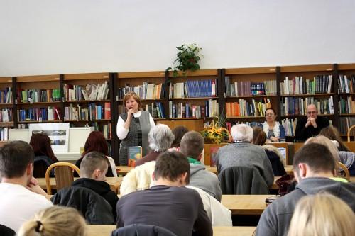 Zuzana Kuglerová - Ondrej Kalamár