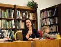 Hana Lasicová - Všetko o mojom otcovi