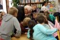 Slavka a František Liptákovci - Deti, hurá do čítania 3