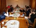 Literárny Zvolen 2012
