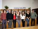 Literárny Zvolen 2013