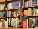 Literárny Zvolen 2014