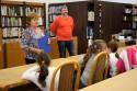 Juraj Martiška – Deti, hurá do čítania 3