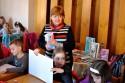 Martina Matlovičová – Králová – Deti, hurá do čítania 2