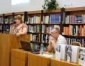 Ondrej Miháľ - Silbaš: Dedina snov – Budúci rok ideme domov