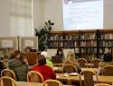 Metodické školenie MVS