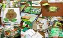 Naj lesná kniha