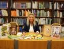 Danica Pauličková – Deti, hurá do čítania 3