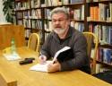 Ján Petrík - Od básne k vydavateľstvu