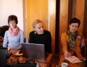 Tvorba a manažment projektov