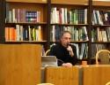 Pavol Rankov - Noví používatelia knižnice