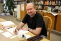 Miroslav Regitko – Deti, hurá do čítania 2