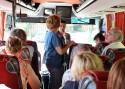 Exkurzia do UK KU v Ružomberku