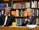 Brigita Schmögnerová - Kniha o vládnutí