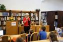 Valentín Šefčík – Deti, hurá do čítania 2