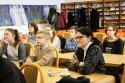 Prečo mám rád slovenčinu, prečo mám rád Slovensko