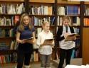 Prečo mám rád slovenčinu - Prečo mám rád Slovensko