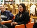 Mariana Čengel Solčanská - Filmové tajomstvá