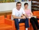Juraj Soviar - Nemaľuj ženu na stenu